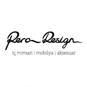 Pera Design Mimarlık